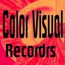 color visual records