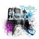 trokamc