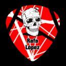 rafa12573