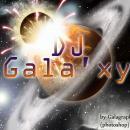 Dj Gala'xy