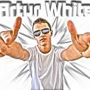 dj.artur.white
