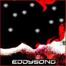 Eddysong