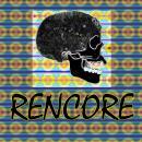 rencore