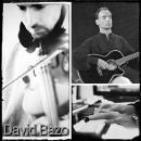 David_B