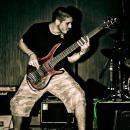 adri_bass