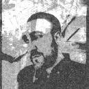 Raul Dohrn