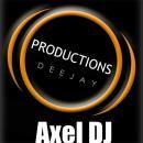 Axel DJ (Productions Deejay)