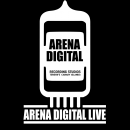 arenadigital
