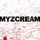 MyzCream