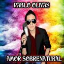 Pablo Olivas