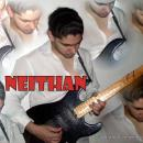 neithanguitarrista