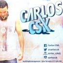 csk11