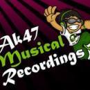Ak47 Musical Recordings