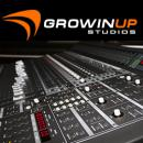 Growin' Up Studios