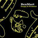 BenMart