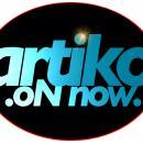 Artiko On Now