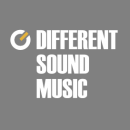 Different Sound Music