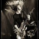 alice_guitar