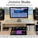 DJ Jótatebe
