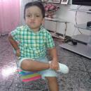 Jesus Fernandez