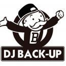 Dj Back-Up