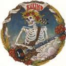 deadhead Pete Seeger