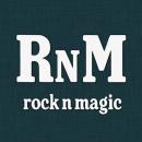 rocknmagic