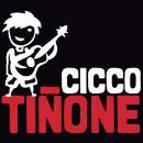 Cicco Tiñone