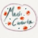 musicuario