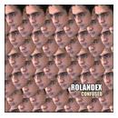 rolandex