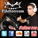 Djkillscream Angel David