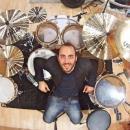 nando_drums