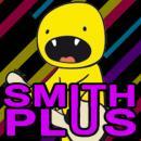 smithplus