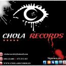 Chola Records
