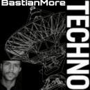 BastianMore