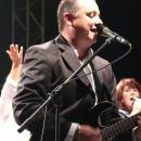 Juan Fernando Naranjo