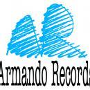 armandorecords