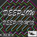 DeepLow