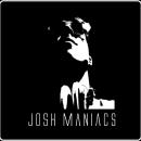 Josh Maniacs