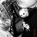 Jonathan Golosina Mix