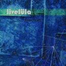 livelulamusic