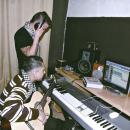 ajm247urbanmusic