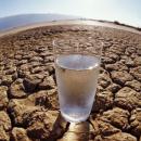 tengo sed