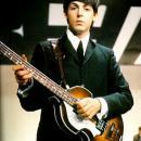 Marcos McCartney