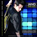 jano_show