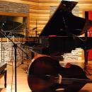 Infinity Estudios