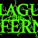 plaguetheinferno