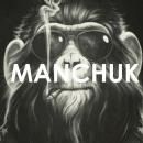 Manchuk