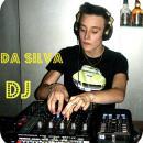 Da Silva DJ