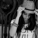 Ana Wix